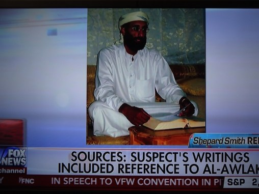 1-Chattanooga-al-Qaeda
