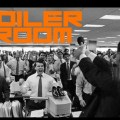 Episode #16 – 'BOILER ROOM' LIVE Talk Radio Every Wednesday on ACR Network