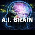 A.I. RETHINK? Russian Scientists Create Self-Learning, Artificial Brain