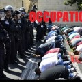 FLASHPOINT: Palestinian Youths Clash With Israeli Police at Jerusalem's Al-Aqsa Mosque