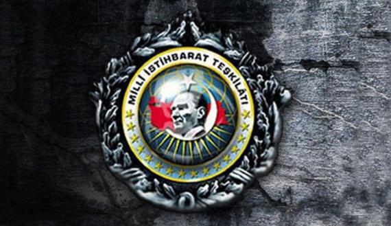 1-Turkish-Intelligence-MIT