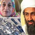 SUSPICIOUS: Bin Laden Plane With Top Guidance System, Crashes Under Perfect Conditions