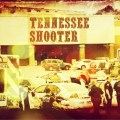 NASHVILLE THEATER SHOOTING: Alleged Gunman With Hatchet, Found Strapped To 'Hoax Explosive Device'