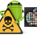 Apple Lists 25 Most Popular 'Malware-tainted' Apps In Wake of Mass Infection