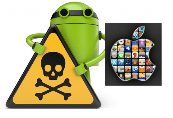1-Android_Malware-Apple-Apps