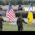 All-Out War: Is NATO Preparing For 'Final Offensive' In Ukraine?