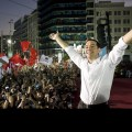 Syriza Snap Vote: Tsipras Declares Early Victory With New Coalition For Greece