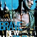An Esoteric Analysis of Aldous Huxley's Novel 'Brave New World'
