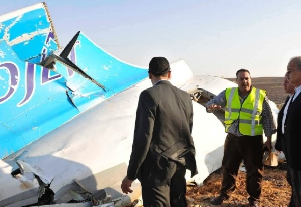 1-AIrbus-Crash-egypt-russian-plane-crash