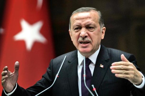 1-Turkey-tayyip-erdogan-ISIS