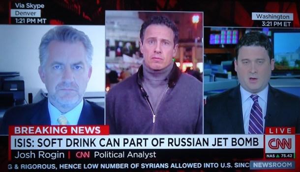 1-Josh-Rogin-CNN