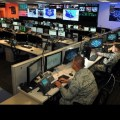 US Cyber Command: New and Creative Ways To Inflict 'Collateral Damage'