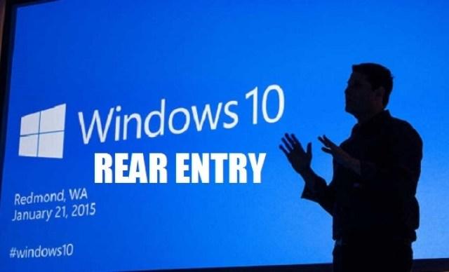 1-microsoft-windows-10-NSA-Hack