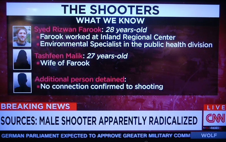 1-CNN-San-Bernardino-Shooting-hoax-Tafsheen-Malik