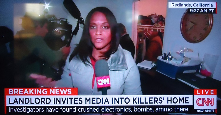 1-CNN-Stephanie-Elam-Redlands-Shooters