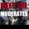 Western Marionettes: The Syrian Opposition Circus Comes to Town
