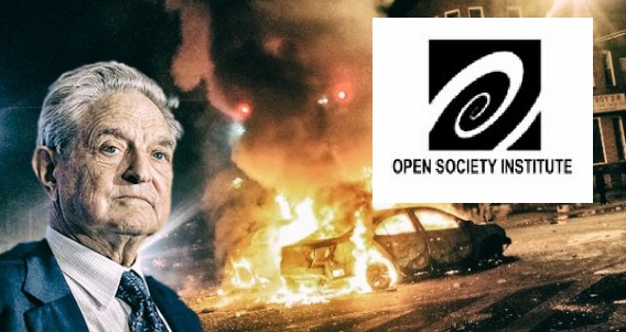 https://i2.wp.com/21stcenturywire.com/wp-content/uploads/2016/01/1-Soros-Open-Society.jpg