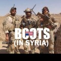 'There'll be boots on the ground': US making noises about 'doing more' in Syria and Iraq