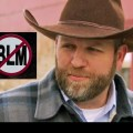 Federal Showdown Looms in Oregon After BLM Abuse of Local Ranching Family – Bundys Lead Protest