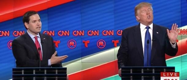1-Donald-Trump-Sen.-Marco-Rubio-CNN