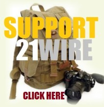 1-SUPPORT-21WIRE-Click