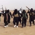 Pentagon Wants $7.5 BILLION to Fight ISIS and 'Motivate' Local Rebel Forces