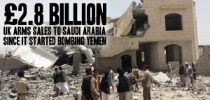 saudi-yemen-sales