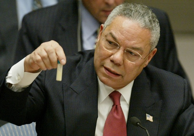 https://i2.wp.com/21stcenturywire.com/wp-content/uploads/2016/04/1-Colin-Powell-WMD.jpg