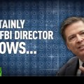 FBI Director James Comey: 'Trust, but protect' (and cover your laptop webcam with tape)