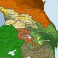Another Hidden War: Azerbaijan & Armenia