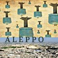 Syria: The Real US-NATO Creators of Hell in Aleppo