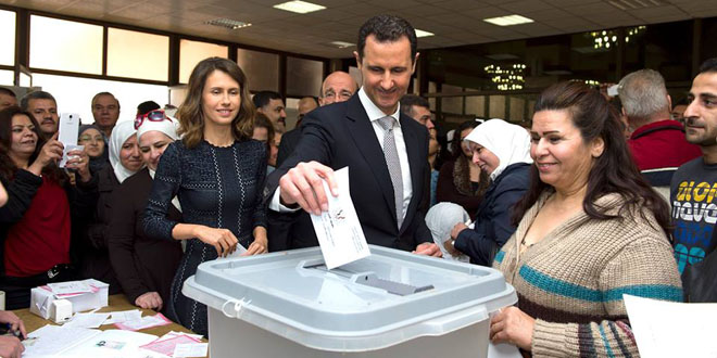 President-Assad_elections