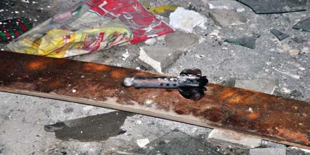 rocket-Aleppo-5