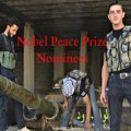 VIDEO: Syria 'White Helmets' Exposed and Petition to Prevent their Nomination for Nobel Peace Prize