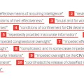 Snowden Laughs-off CIA Excuse of 'Mistakenly Destroying' Secret Torture Report
