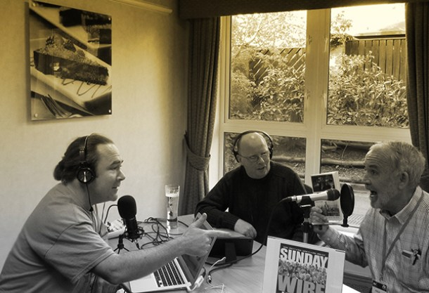SUNDAY-WIRE-host-Patrick-Henningsen-with-guest-Field-McConnell-and-Mike-Robinson_7969