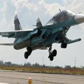 FINAL ASSAULT? Syrian Army & Russian Bombers Plan Attack on ISIS HQ Raqqa