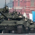 The Inevitable War With Russia? Who's The Real Aggressor?