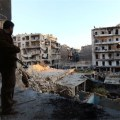 Syria: Is America Really Interested in Ending The Conflict?