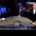 Patrick Henningsen on CrossTalk: 'BREXIT Bullhorns'