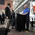THOUGHT POLICE: US Border Control Wants to Study Your Facebook, Twitter Accounts