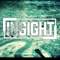 21WIRE.TV PREVIEW: 'INSIGHT – Battle for Eurasia' (49 min)