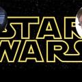 The Libertarian Parody of Star Wars