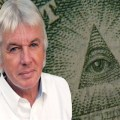 David Icke: Explaining 'The Reptilians'