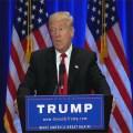 "Trump Attacks Hillary: ""She is a world class liar!"""