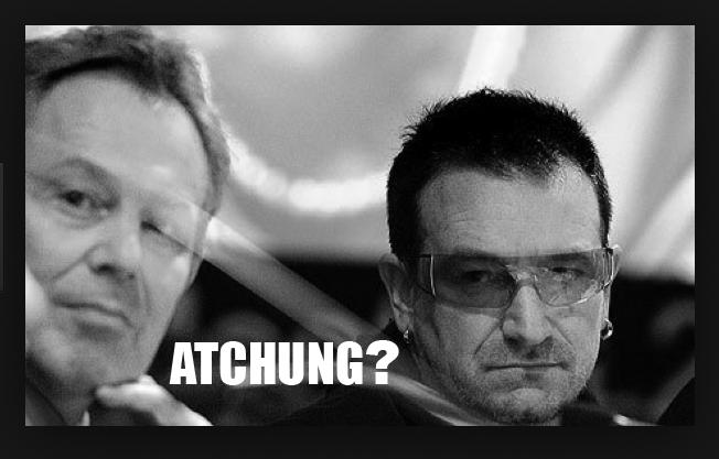 1-Bono-Global-government
