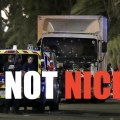 Carnage on Bastille Day: 'Terror' Attack in Nice – French Airstrikes on Raqqa?
