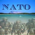 NATO's Military Enslavement and Toxic Contamination of Sardinia
