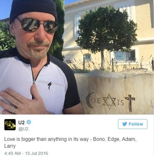 U2-Israeli-tool