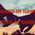SYRIA: 'Hand in Hand' with Al Qaeda, the Ongoing Exposure of the NGO Complex